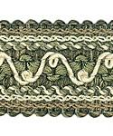 Amazonas 1822