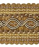 Chenille I 1636-DV