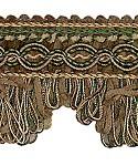 Chenille I 1637-DV