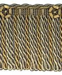 Exquisite I 1753