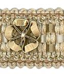 Exquisite I 1754
