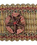 Exquisite I 1755
