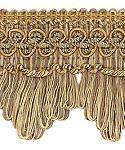 Exquisite I 1759