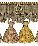 Exquisite I 1766