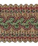 Exquisite I 1772