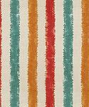 Gossan Stripe