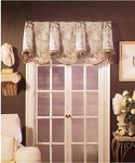 Imperial Valance