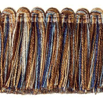 Turquoise 1795