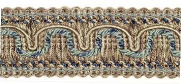 Turquoise 4249